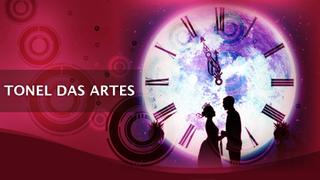 Tonel das Artes - Cinderela, O Musical - Teatro Infantil by Apontador