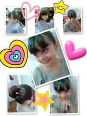 Hair Kids by Hair Kids