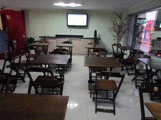 Hotel Conforto - Brás Sp by Apontador