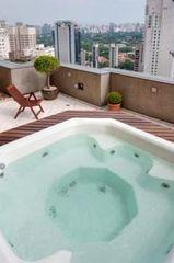 Tryp São Paulo Jesuino Arruda Hotel by Apontador