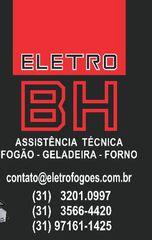 Assistencia Tecnica Layr by Assistencia Pampulha