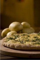 Bazar da Pizza by Apontador