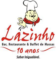 Bar do Lazinho by Rafael Silva