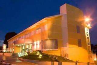 Sansaed Hotel by Booking