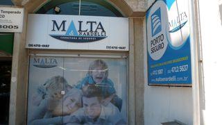 Malta e Nardelli Corretora de Seguros by Malta E Nardelli Corretora De Seguros