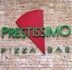 Prestíssimo - Vila Mariana by Apontador