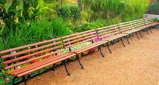 Jardins Artesanais Paisagismo by Jardins Artesanais