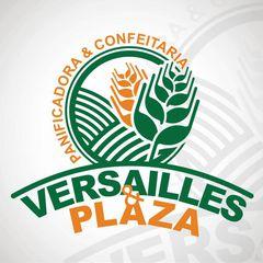 Panificadora e Confeitaria Plaza by Thomas Cavalcanti Coelho