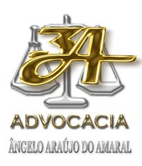 3 A Advocacia - Angelo Araújo do Amaral by Ângelo