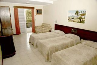Hotel Beira Mar by Booking
