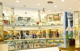 Cinemark Diamond Mall Bh by Pedro Pacheco E Silva Katchborian