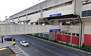 a20da0c74d5ad Estação Parada Inglesa - Jardim São Paulo, São Paulo, SP - Apontador
