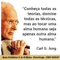 Psico Fono Clinic- Clinica de Psicologia e Fonoaudiologia by Ana Gato