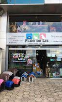 Flor de Liz Pet Shop - Clínica Veterinária - Aquários by Flor De Liz Pet Shop - Clínica Veterinária - Aquários