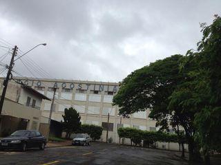 Colégio Adventista São José do Rio Preto by Rafael Siqueira