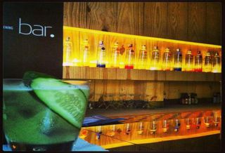 Bar. by Apontador