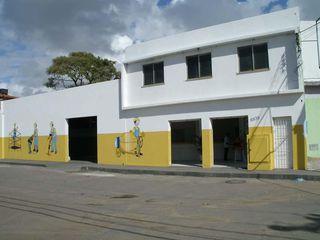 Casa do Construtor - Aluguel de Equipamentos - Centro, Lauro De ... 64c9acd468