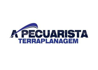 A Pecuarista Terraplanagem by A Pecuarista Terraplanagem