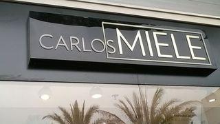 6fb4d17cebcb3 Carlos Miele - Catarina Fashion Outlet - Centro, São Roque, SP ...