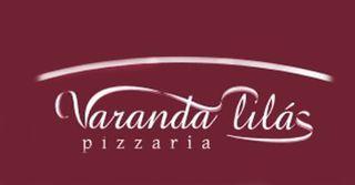 Varanda Lilas by Priscilla Nunes