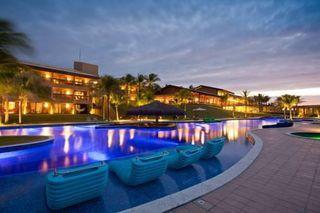 Carmel Charme Resort by Booking