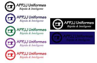 Appjj Fabricante de Uniformes Profissionais e Escolares - Osasco by APPJJ COMERCIO DE UNIFORMES.COM.BR