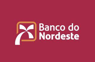 Banco do Nordeste do Brasil - Agência Santa Luzia by Apontador