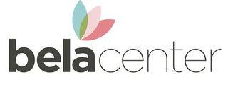Belacenter.Com.Br by Belacenter