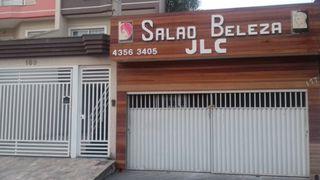 Salão Beleza Jlc by JOSE LEANDRO DA CRUZ
