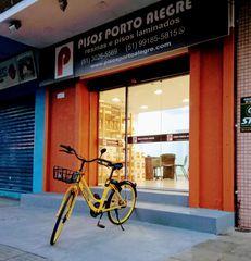 Pisos Laminados Porto Alegre by Daniela Nichele
