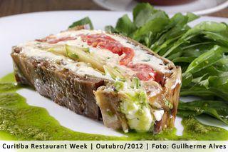 Quintana Café & Restaurante by Apontador