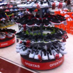 Centauro - Shopping Center Recife by Alexandre Santos Leal db7ee1b5ed6ed