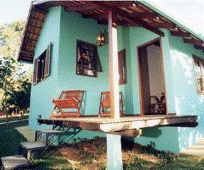 Pousada Bonani by Booking