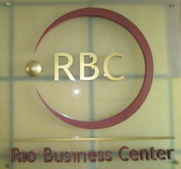 Grupo Rio Business by Andressa Duarte