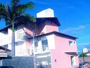 Hotel Portal dos Ventos by Booking