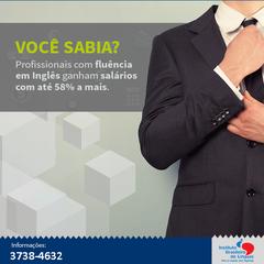 Instituto Brasileiro de Línguas Unidade Campo Grande Rj by Iblcampogranderj