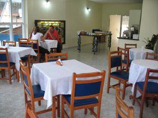 São Roque Park Hotel by Ale ( Japa )
