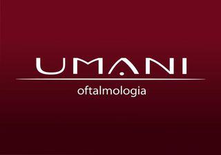 Umani Oftalmologia - Itaim Bibi by Sueli Barbosa