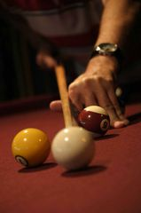 Dona Mathilde Snooker Bar &Amp. Betting Points by Apontador