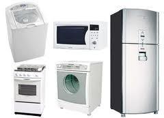 Refrigeração Sollução by Refrigeração Sollução
