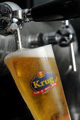 Chopperia Krug Bier by Thalita Rodrigues