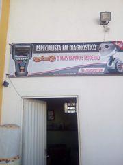 Oficina e Mecânica Kid Kar Especializada Em Injeção Eletrônica by Kid Kar Especializada Em Injeção Eletrônica