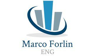 Engenheiro Marco Forlin Reformas Laudos e Projetos - Porto Alegre Rs by Marco Aurélio Da Silva Forlin Junior