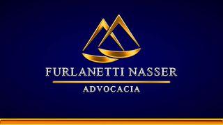 Furlanetti Nasser Advocacia by Furlanetti Nasser Advocacia