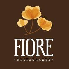 Fiore Restaurante by Camila Natalo