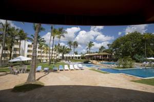 Pestana Sao Luis Resort Hotel by Apontador