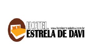 Hotel Estrela de Davi by Relacionamento