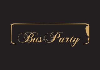 Bus Party by Luana Ming