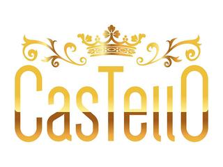 Castello Loveshoes - Loja Física e Online de Calçados Adulto e Infantil - Entregas á combinar by AnaSM