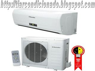 Coldstar Industria Comercio Equipamentos Refrigeracao by T.i Ar-Condicionado